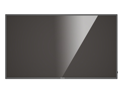 """Hisense B4E30T Series 4K 400 Nits 16/7 Android Commercial Displays (43"""", 50"""", 55"""", 65"""")"""