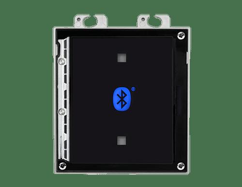 2N IP Verso Bluetooth Module