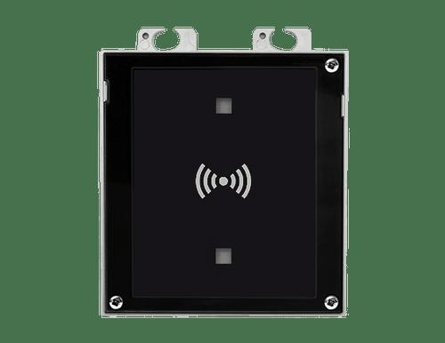 2N IP Verso 13.56MHz NFC RFID Card Reader Module