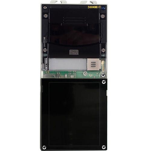 2N LTE Verso Door Intercom Main Unit