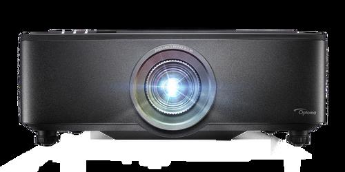 Optoma ProScene ZU720TST WUXGA 7000 Lumens IP5X 24/7 HDBaseT Short Throw Laser DLP Projector