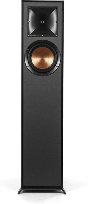 """Klipsch R-610F 6.5"""" IMG Floorstanding Speakers (Pair)"""