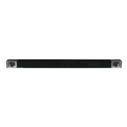 Klipsch Cinema 800 3(5).1 Dolby Atmos Soundbar with Wireless Subwoofer