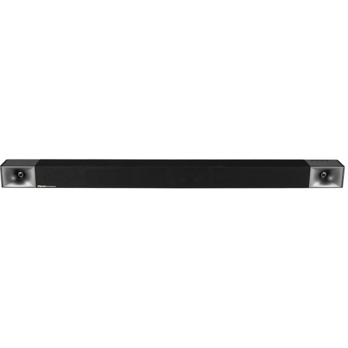 "Klipsch Cinema 600 3(5).1 Soundbar with 10"" Wireless Subwoofer"
