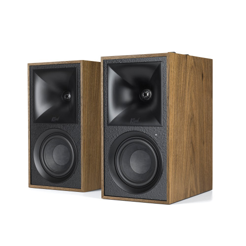 "Klipsch The Fives 6.5"" Powered Speakers (Pair)"