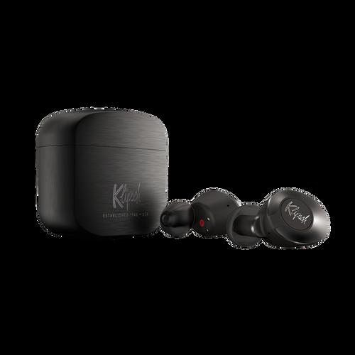 Klipsch T5 II True Wireless ANC Earphones