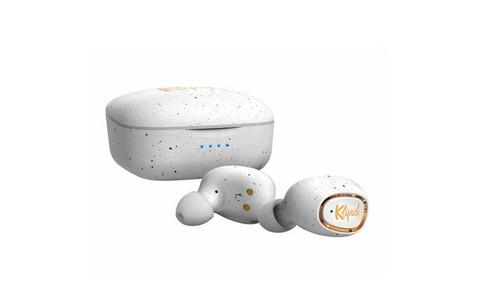 Klipsch T2 True Wireless Earphones