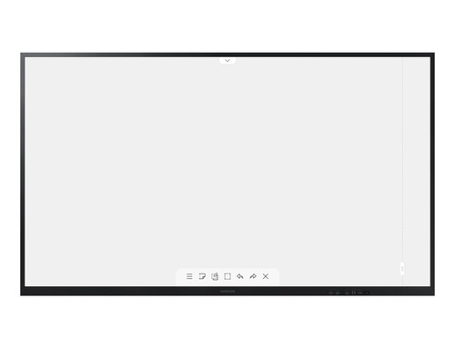 "Samsung Flip 3 75"" 4K UHD 16/7 Interactive Display"