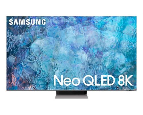 "Samsung QN900A Neo 8K QLED Smart TVs (65"", 75"", 85)"