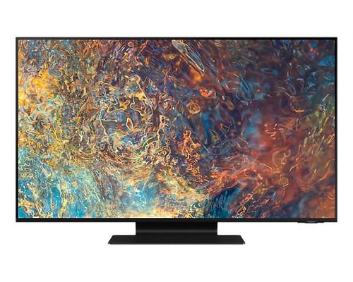 "Samsung QN90A Neo 4K QLED Smart TVs (50"", 55"", 65"", 75"")"