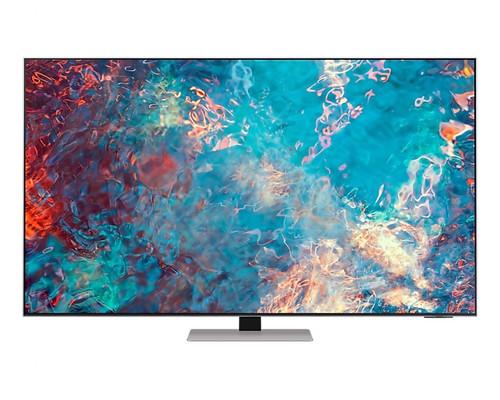 "Samsung QN85A Neo 4K QLED Smart TVs (55"", 65"", 75"", 85"")"