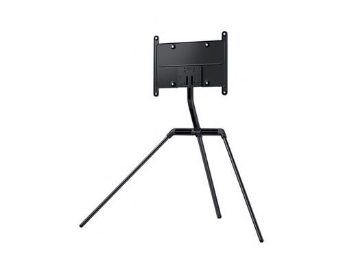 Samsung Easel Studio Stand For Select  2020 & 2021 TVs