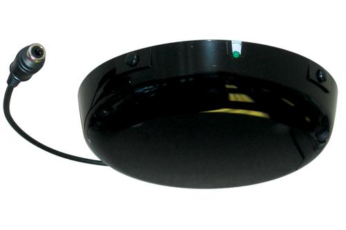 Frontrow 950CS Ceiling Mount IR Sensor