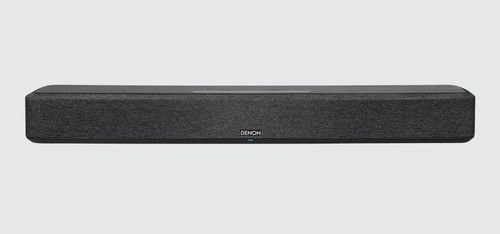 Denon Home 550 Sound Bar with Dolby Atmos & DTS:X