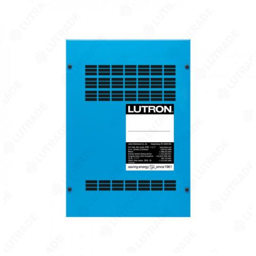 """Lutron 21"""" Low Voltage Enclosure"""