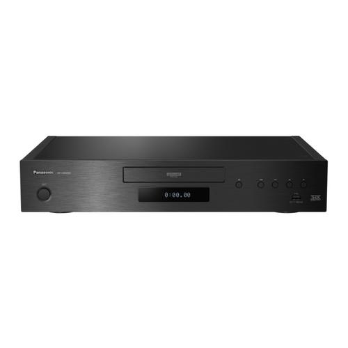 Panasonic DP-UB9000 Premium 4K HDR10+ Blu-Ray Player