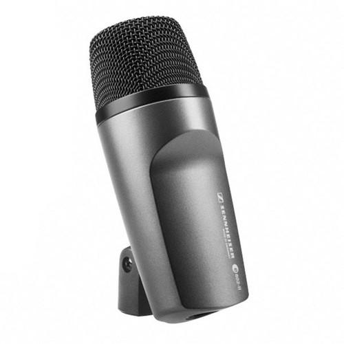 Sennheiser e602 II Dynamic Cardioid Instrument Microphone