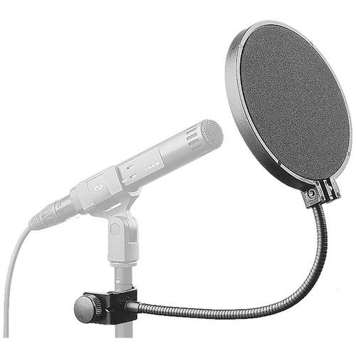 Sennheiser MZP40 Close-Talking PoP Shield