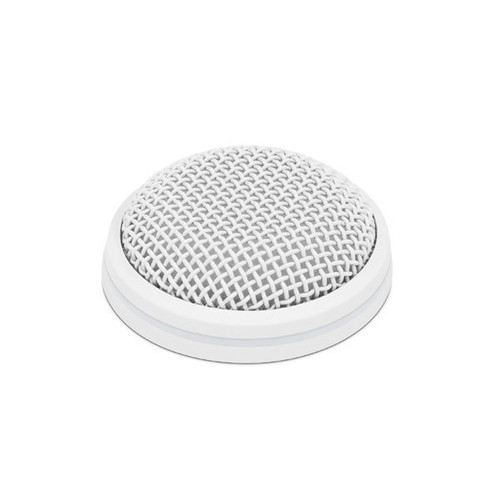 Sennheiser SpeechLine MEB102 Omnidirectional Boundary Layer Microphone