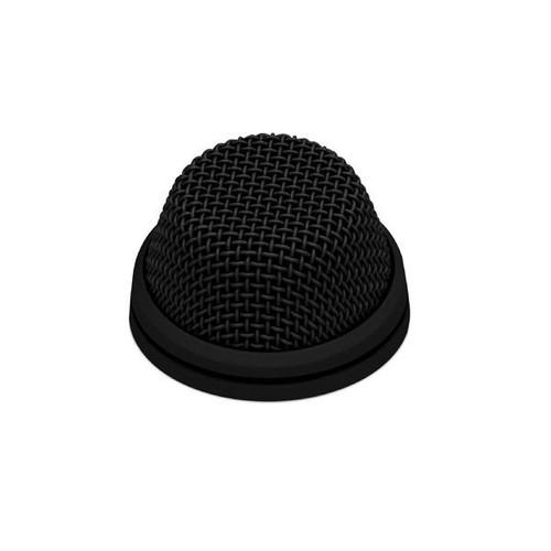 Sennheiser SpeechLine MEB104 Cardioid Boundary Layer Microphone