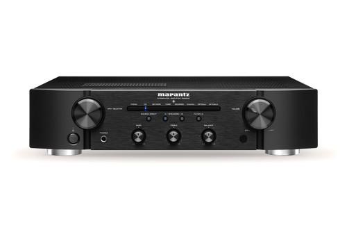 Marantz PM6007 2 x 45W Integrated Amplifier