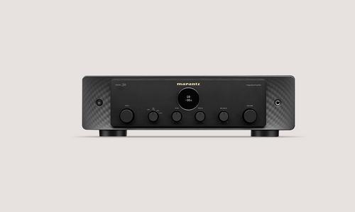 Marantz Model 30 2 x 100W Integrated Amplifier