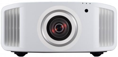 JVC DLA-N5 4K HDR10 D-ILA 3D Home Cinema Projector