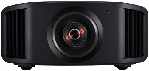 JVC DLA-N7 4K HDR10 D-ILA 3D Home Cinema Projector