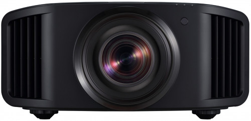 JVC DLA-NX9 8K HDR10 E-Shift D-ILA 3D Home Cinema Projector
