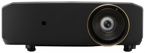 JVC LX-NZ3 4K HDR10 Home Cinema DLP Laser Projector