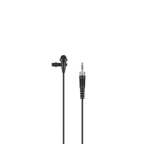 Sennheiser Evolution EW 300 G4-Base Wireless Headset / Lavalier System