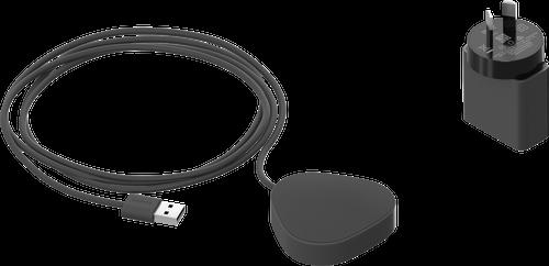 Sonos Wireless Charger For Roam Portable Speaker