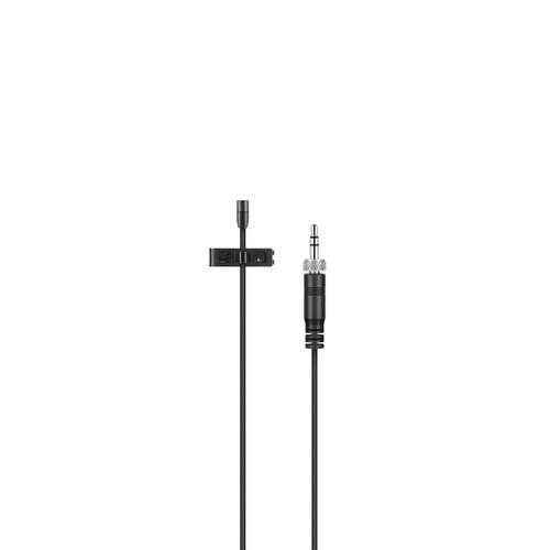 Sennheiser Evolution EW 500 G4-MKE2 Wireless Lavalier System