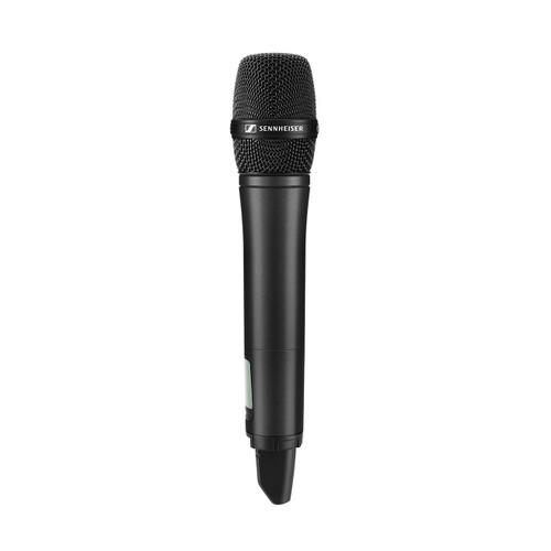 Sennheiser SKM 500 G4 Wireless Handheld Microphone