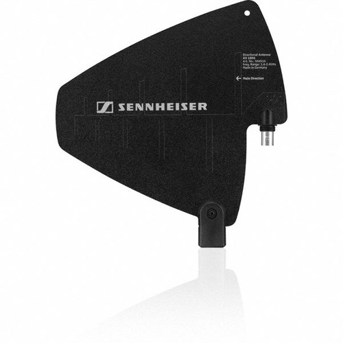 Sennheiser AD1800 Passive Directional Antenna For 1800 MHz Range