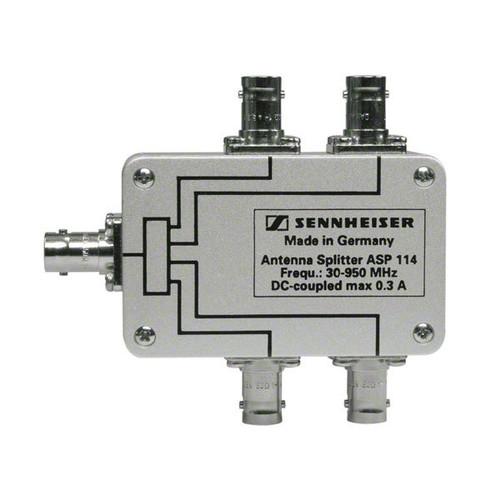Sennheiser ASP 3/4-Way Passive Antenna Splitter