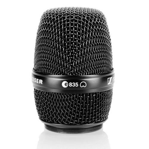 Sennheiser MMD835/845 & MME865 Microphone Capsules