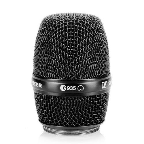 Sennheiser MMD935/945 & MMK965 Microphone Capsules