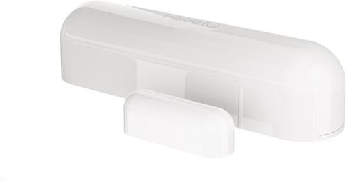 Fibaro HomeKit Door / Window Sensor