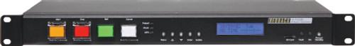 Redback 50 Event 24 x 7 Day Timer With Evac Tone Generator