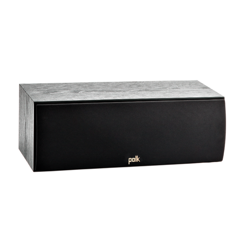 "Polk Audio T30 Dual 5.25"" Centre Speaker (Each)"
