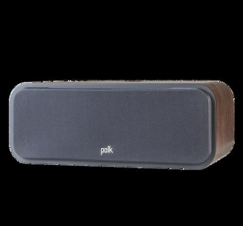 Polk Audio Signature S10 5.1 Home Theatre Speaker Pack