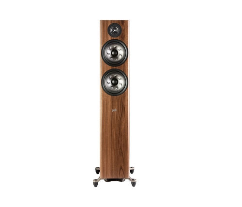 """Polk Audio Reserve R600 Dual 6.5"""" Floorstanding Speakers (Pair)"""