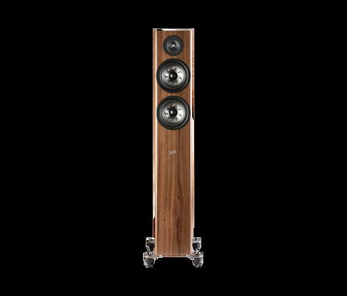 """Polk Audio Reserve R500 Dual 5.25"""" Floorstanding Speakers (Pair)"""