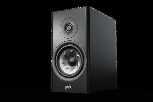 "Polk Audio Reserve R200 6.5"" Bookshelf Speakers (Pair)"