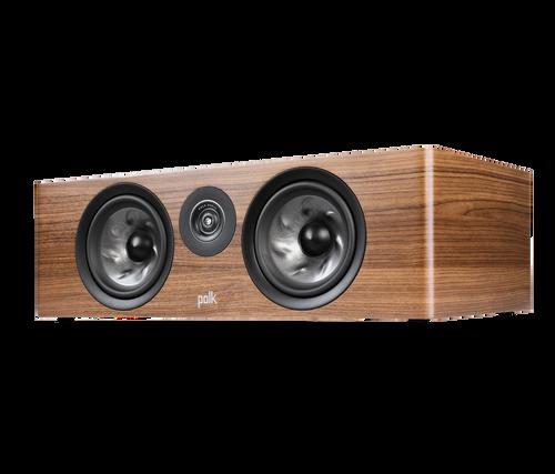 "Polk Audio Reserve R400 Dual 6.5"" Centre Speaker"