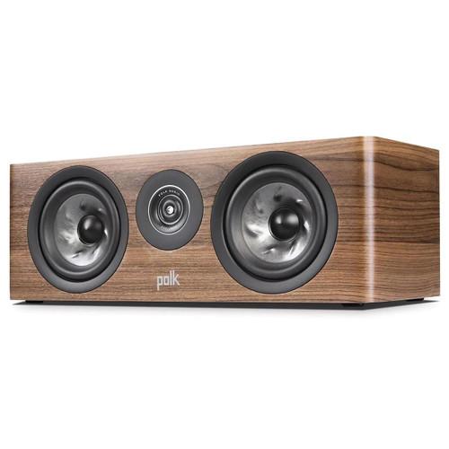 "Polk Audio Reserve R300 Dual 5.25"" Compact Centre Speaker"