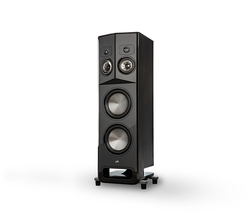 """Polk Audio Legend L800 Dual 10"""" Floorstanding Loudspeakers (Pair)"""