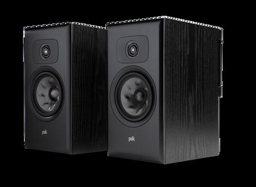 """Polk Audio Legend L200 6.5"""" Bookshelf Speakers (Pair)"""