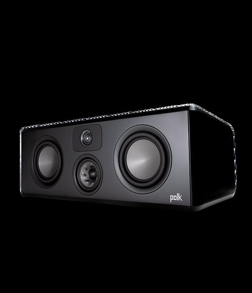"""Polk Audio Legend L400 Dual 6.25"""" Centre Speaker"""